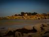 brignogan-plage-17