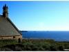 chapelle-001
