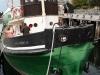 bateau20