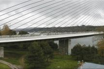 pont-iroise