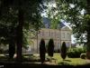 abbaye2