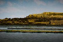 brignogan-plage-3